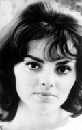 Full Catherine Rouvel filmography who acted in the TV series Les rois maudits.