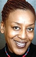 Full CCH Pounder filmography who acted in the TV series Brothers.