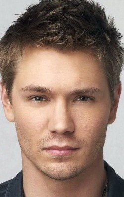 Full Chad Michael Murray filmography who acted in the TV series One Tree Hill.