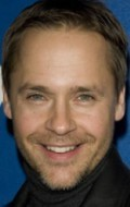 Full Chad Lowe filmography who acted in the TV series Now and Again.