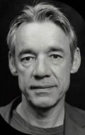 Full Roger Lloyd Pack filmography who acted in the TV series Only Fools and Horses.....