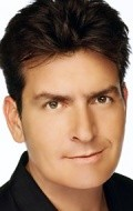Full Charlie Sheen filmography who acted in the TV series Anger Management.