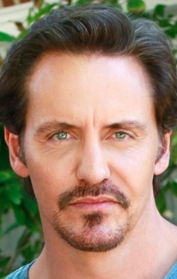 Full Charles Mesure filmography who acted in the TV series Street Legal.