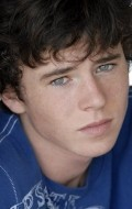 Full Charlie McDermott filmography who acted in the TV series The Middle.