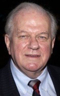 Full Charles Durning filmography who acted in the TV series Now and Again.