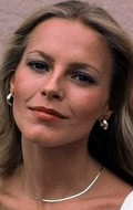 Full Cheryl Ladd filmography who acted in the TV series One West Waikiki.