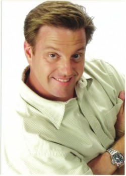 Full Chip Foose filmography who acted in the TV series Overhaulin'.