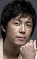 Full Choi Won Yeong filmography who acted in the TV series 3 Days.