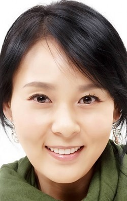 Full Jeon Mi Seon filmography who acted in the TV series Je-bbang-wang Kim-tak-goo.