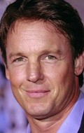 Full Chris Potter filmography who acted in the TV series Kung Fu: The Legend Continues.