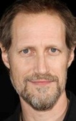 Full Christopher Heyerdahl filmography who acted in the TV series Minority Report.