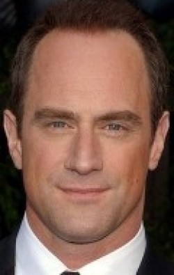 Full Christopher Meloni filmography who acted in the TV series Surviving Jack.