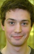 Full Christian Coulson filmography who acted in the TV series Weirdsister College.