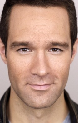 Full Chris Diamantopoulos filmography who acted in the TV series Mickey Mouse.