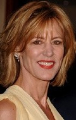 Full Christine Lahti filmography who acted in the TV series Chicago Hope.