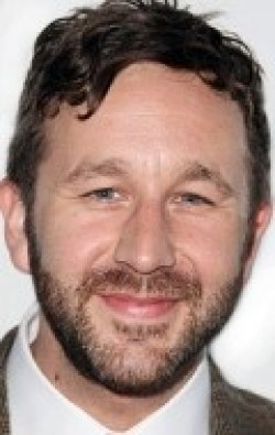Full Chris O'Dowd filmography who acted in the TV series Moone Boy.