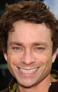 Full Chris Kattan filmography who acted in the TV series The Middle.