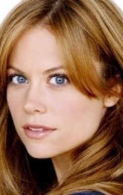 Full Claire Coffee filmography who acted in the TV series Grimm.
