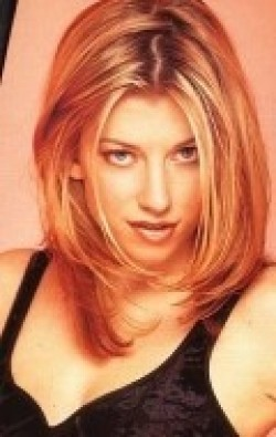 Full Claire Goose filmography who acted in the TV series Waking the Dead.
