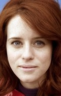 Full Claire Foy filmography who acted in the TV series Upstairs Downstairs.