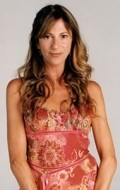 Full Claudia Fontan filmography who acted in the TV series Solamente vos.