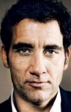 Full Clive Owen filmography who acted in the TV series The Knick.