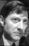 Full Colin Jeavons filmography who acted in the TV series St. Ives.