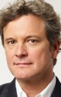 Full Colin Firth filmography who acted in the TV series Pride and Prejudice.