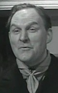Full Colin Douglas filmography who acted in the TV series The Pickwick Papers.