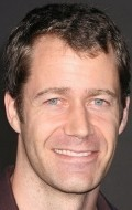 Full Colin Ferguson filmography who acted in the TV series More Tales of the City  (mini-serial).