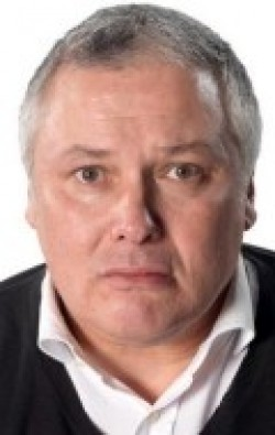 Full Conleth Hill filmography who acted in the TV series Arthur & George.