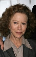 Full Connie Booth filmography who acted in the TV series Why Didn't They Ask Evans?.