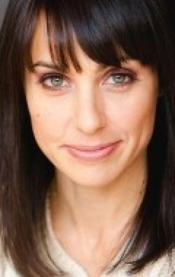 Full Constance Zimmer filmography who acted in the TV series In Justice.