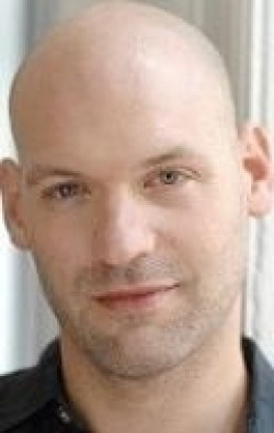 Full Corey Stoll filmography who acted in the TV series The Strain.