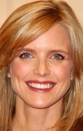 Full Courtney Thorne-Smith filmography who acted in the TV series According to Jim.