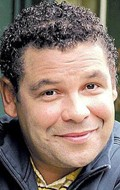 Full Craig Charles filmography who acted in the TV series Red Dwarf.