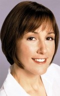 Full Cynthia Stevenson filmography who acted in the TV series Surviving Suburbia.