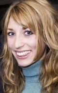 Full Daisy Haggard filmography who acted in the TV series Uncle.