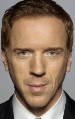 Full Damian Lewis filmography who acted in the TV series Life.