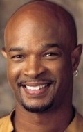 Full Damon Wayans filmography who acted in the TV series My Wife and Kids.