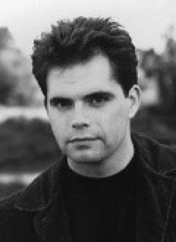 Full Dana Gould filmography who acted in the TV series The Ben Stiller Show  (serial 1992-1993).