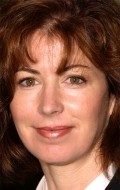 Full Dana Delany filmography who acted in the TV series Fallen Angels.