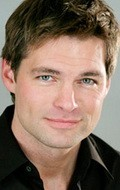 Full Daniel Cosgrove filmography who acted in the TV series In Justice.