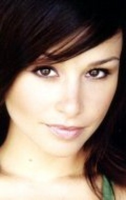 Full Danielle Harris filmography who acted in the TV series That's Life.