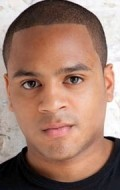 Full Daniel Anthony filmography who acted in the TV series The Sarah Jane Adventures.