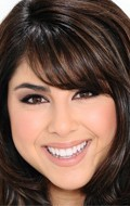 Full Daniella Monet filmography who acted in the TV series Victorious.