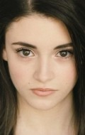 Full Daniela Bobadilla filmography who acted in the TV series Anger Management.