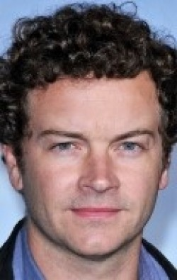 Full Danny Masterson filmography who acted in the TV series Men at Work.