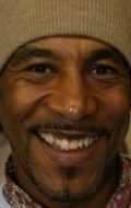 Full Danny John-Jules filmography who acted in the TV series Red Dwarf.