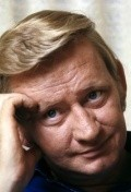Full Dave Madden filmography who acted in the TV series Alice.